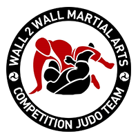 Wall 2 Wall Martial Arts